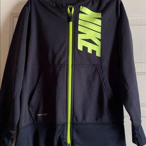 Nike Dri Fit Sweatshirt